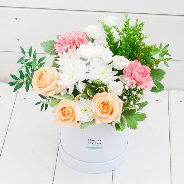 Flowers moldova flower box flower box joyful mightylinksfo