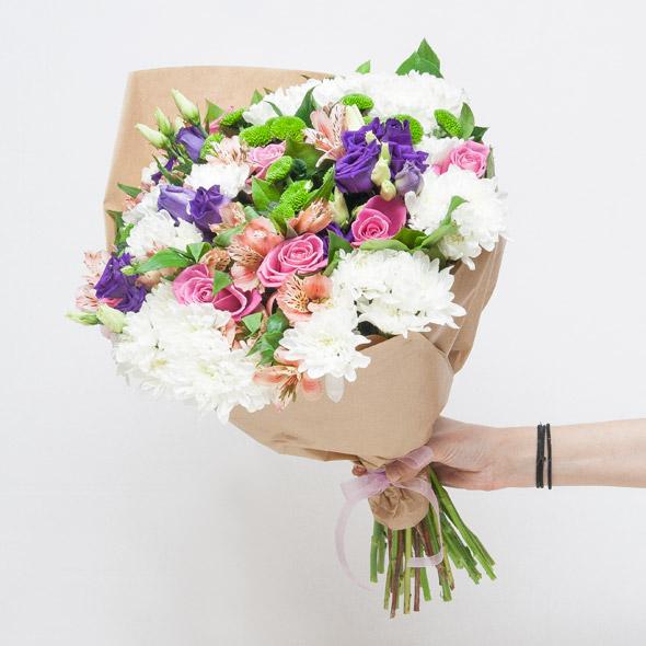 Pretty please flowers moldova pretty please pretty please mightylinksfo