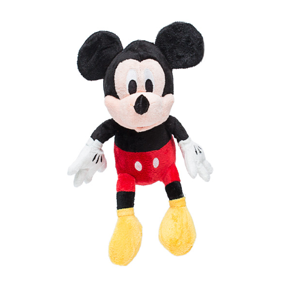 Mickey Mouse (22 см)