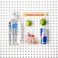 Gift Box Absolut
