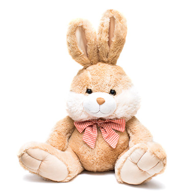 Bunny middle (50 cm)