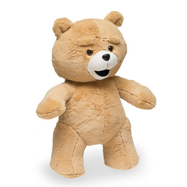 Ted (45 cm)